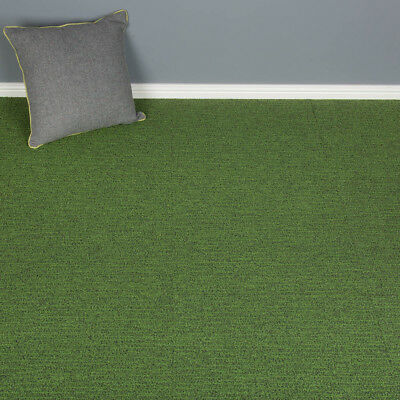 4 x Cometlines Carpet Tiles Krypton Design - 1m2
