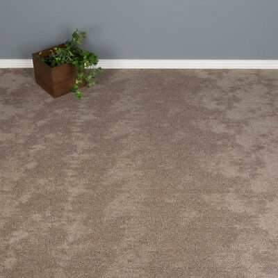 4 x Cometlines Carpet Tiles C213A/C257 - 1m2