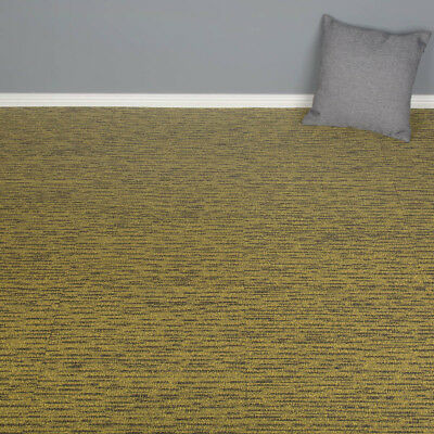 4 x Cometlines Carpet Tiles Special Design - 1m2