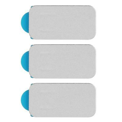 WebCam Shutter Privacy Slider Phone Camera Cover For Web iPad Laptop PC Tablet