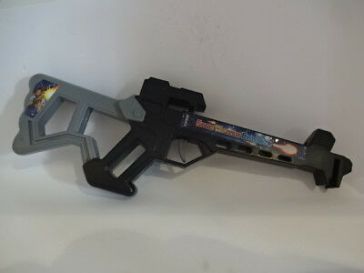 Space Warrior Crossbow - 22 cm