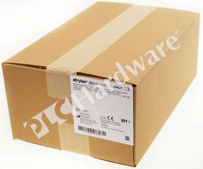 New Sealed Stryker 4405-452-010 System 7 4 Handpiece CD4 & SABO2 Insert Tray Qty