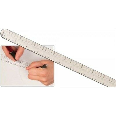 "Circle Marking Template 12"" (305mm)"
