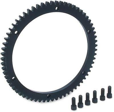 Rivera Primo Starter Ring Gear - 66T - 2171-0011