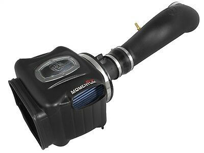 aFe Power 54-74102 Momentum GT Pro 5R Air Intake System