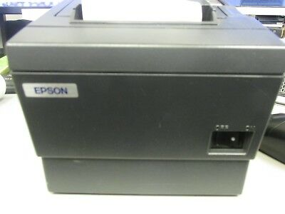 EPSON M129C DRIVER FOR MAC DOWNLOAD