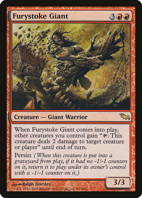 Moderate Play Shadowmoor FREE US SHIPPING! MTG X4: Plague of Vermin R