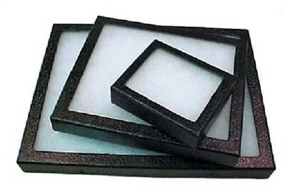 Riker Boxes Riker Mounting Box Collectable Display Cases Riker Display Mount