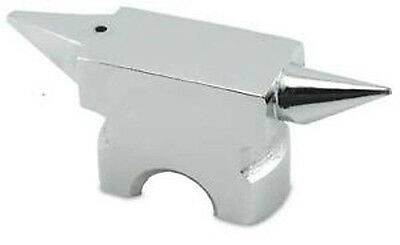 Jewelers Double Horn Reversable Anvil
