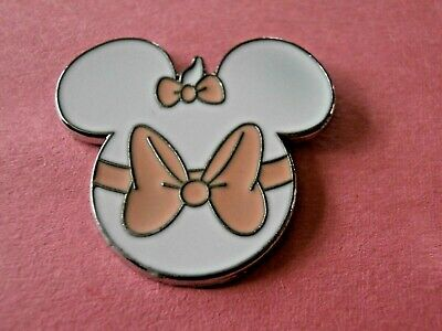 Marie The Aristocats Icon Mystery Pouch Disney Lapel Pin