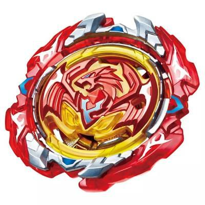 Beyblade Burst B117 REVIVE PHOENIX W/ Launcher + Grip Burst Kids Toy Gifts