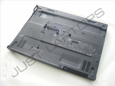 IBM Lenovo UltraBase Dock ThinkPad X200 X200s X201 Inc DVD-ROM/CD-RW 42X4963