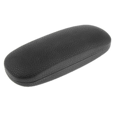 Safety Hard Bodied Sunglasses Pouch Box Sports Eyeglasses Case Holder Adults