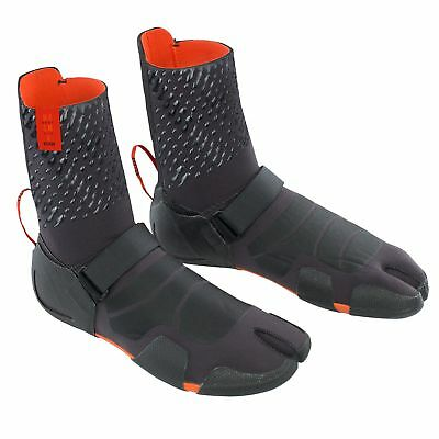ION Neoprenschuhe Magma Boots ES 3/2mm black 2019
