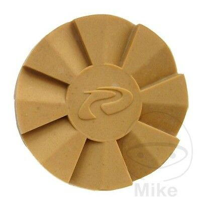 Bendel Rubber Disc Eraser 90MM 700727 ZI-9120PT