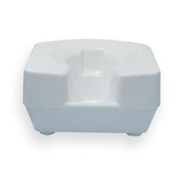 Ableware 727110000 Elevated Bath Seat