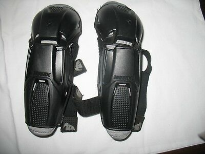 Thor Quardrant Elbow Guards Brace Offroad Protector, Series 2008 Kids