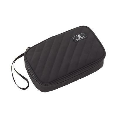 New Eagle Creek Pack-It Quilted Xs Packing Quarter Cube Black