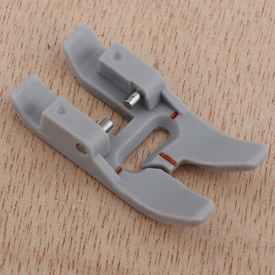 Sewing Machine Parts Nonstick Foot For Pfaff Multifuntional Sewing Machine