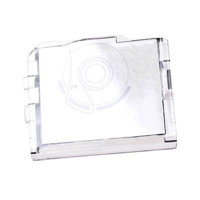Cover Plate #825018013 - Elna, Janome, Kenmore Home Sewing Machine