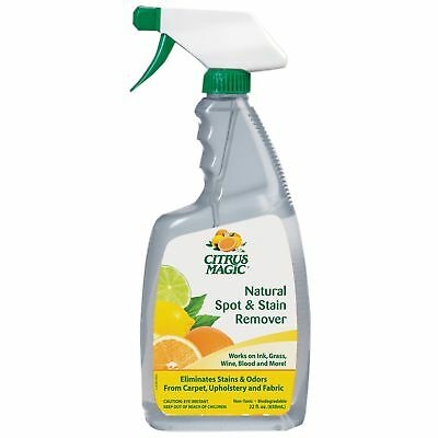 Trewax 614171764 Carpet & Upholstery Spot Stain Remover