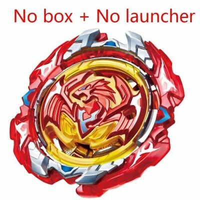 Beyblade BURST B-117 Starter REVIVE PHOENIX.10Fr Without Launcher Beyblade Only