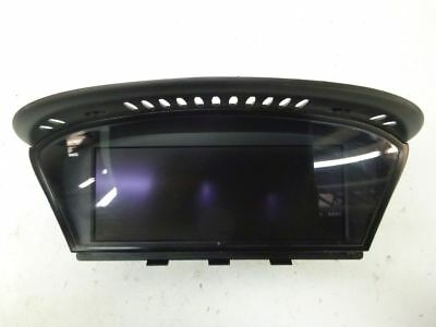 Bordcomputer Display 6952328 BMW 5 (E60) 525D