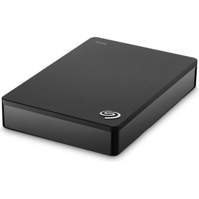 Seagate Backup Plus Portable USB3.0 - 5TB 2.5Zoll schwarz