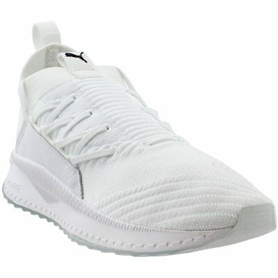 d9951a48afe6ab PUMA TSUGI JUN Sneakers - White - Mens -  39.95