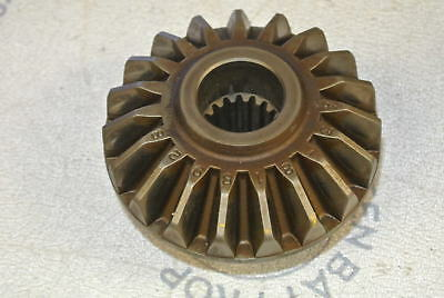 43-818928 Ring Gear 15/19 Mercrusier Bravo X I II III Lower Unit 43-14063A1