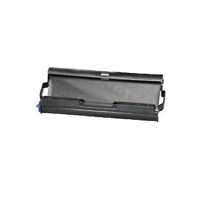 1PK Compatible PC-402RF Fax Ttr Cartridge for Brother PC-401 501 (Pack of 1)