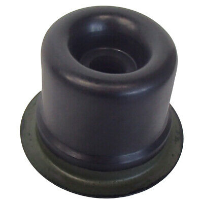 Brake Rod Boot for MF and Ford Tractors 82037652, 86576339, 1860959m1