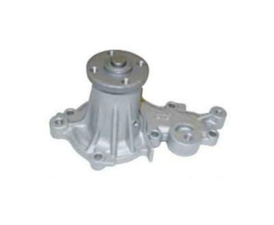 Suzuki Sierra 1.3 petrol G13A G13B water pump assembly 1986-1998