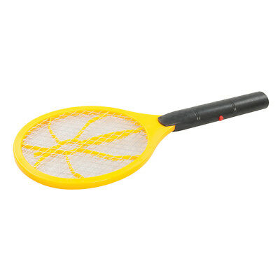 Fixman 861337 Bug Zapper 470 x 170mm