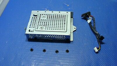 2nd Hard Drive HDD SSD Caddy for Dell Inspiron One 2330 2320 2305 2205 DS-8A8SH