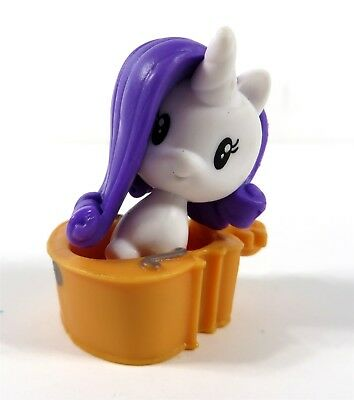 New My Little Pony Cutie Crew Blind Bag Series 1 2 3 4 You Choose Derpy Rarity