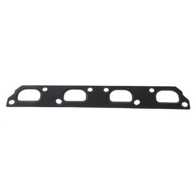 Elring 44756 Exhaust Manifold Gasket Seal Replacement Spare Part