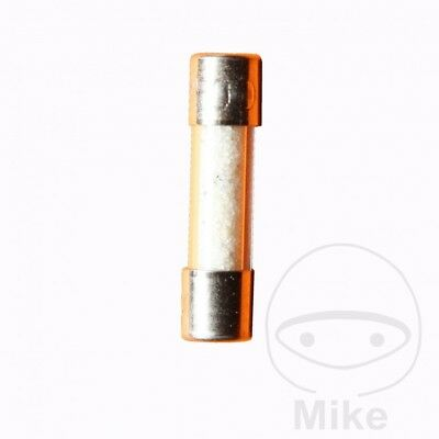 Glass Fuse 10A 20x5mm 3353219