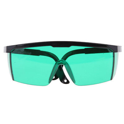Safe Eye Goggles Eye's Protection Glasses Practical Welding Safety Goggles