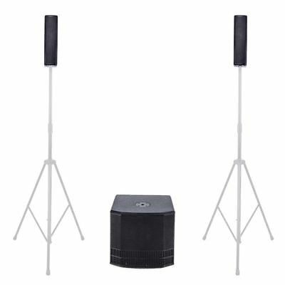 dB Technologies - ES 503 Entertainer System