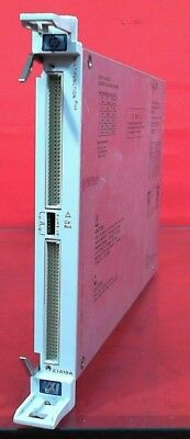 HP - Agilent - Keysight E1419A Multifunction Measurement and Control Card