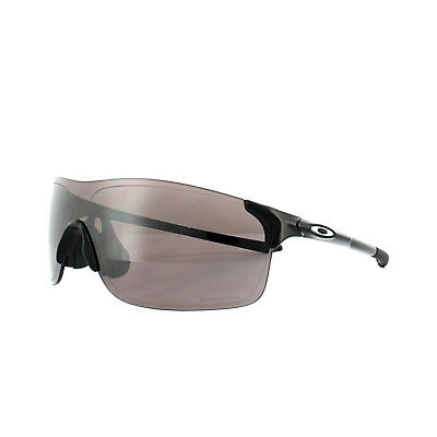 a6b1faae299 Oakley Sunglasses EVZero Pitch OO9383-06 Polished Black Prizm Daily  Polarized