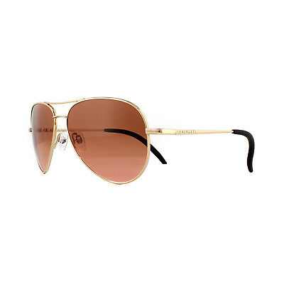 6017798683ca Serengeti Sunglasses Carrara Small 8550 Shiny Gold Drivers Brown Gradient