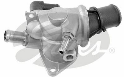GATES Thermostat / Calorstat Pour ALFA ROMEO GTV 156 147 TH18188G1
