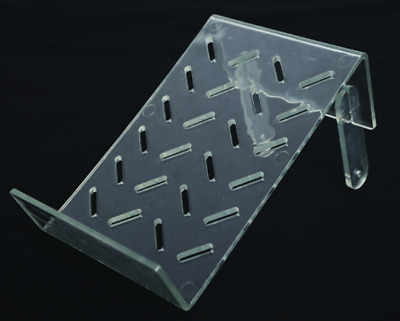 Angled Riser for Product Display