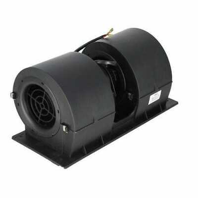 Blower Motor Assembly Case IH MX230 MX210 MX255 MX215 MX285 MX200 MX180 MX220
