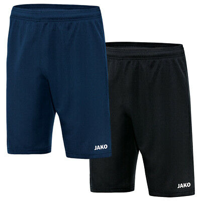 Jako Trainingsshort Profi Herren/Kinder Sporthose Trainingshose Shorts 8507