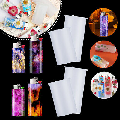 Reboos USB Rechargeable LED Bright Bike Front Headlight and Rear Tail Light Set