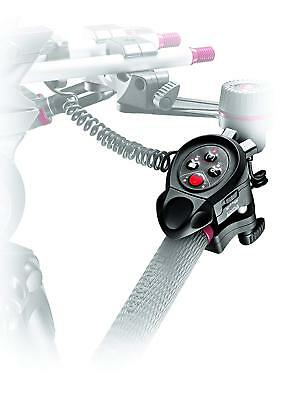 Manfrotto SYMPLA clamp-type remote control Canon HDSLR for MVR911<Japan import>