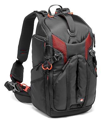 Manfrotto bag Pro Light 3 N1 (Small)<Japan import>